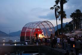 images2 Jazz Ascona