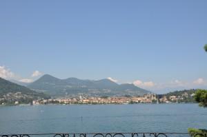 DSC 0063 300x199 Stresa am Lago Maggiore