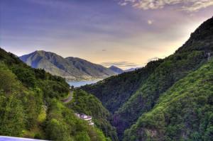 IMG 0392 3 4 5 6 7 tonemapped 1024x682 300x199 Das Tessin   Urlaub in der Schweiz