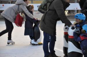 Locarno on Ice