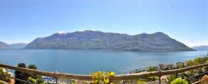 DSC 0044 Panorama 300x121 Ferien am Lago Maggiore