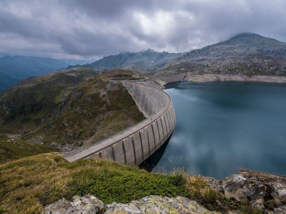 © Ticino-Turismo, Nicola Demaldi (Foto)