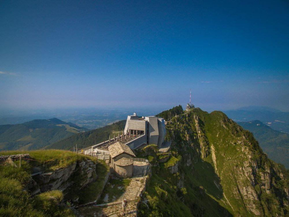 © Ticino Turismo, Produzione Skyscoop