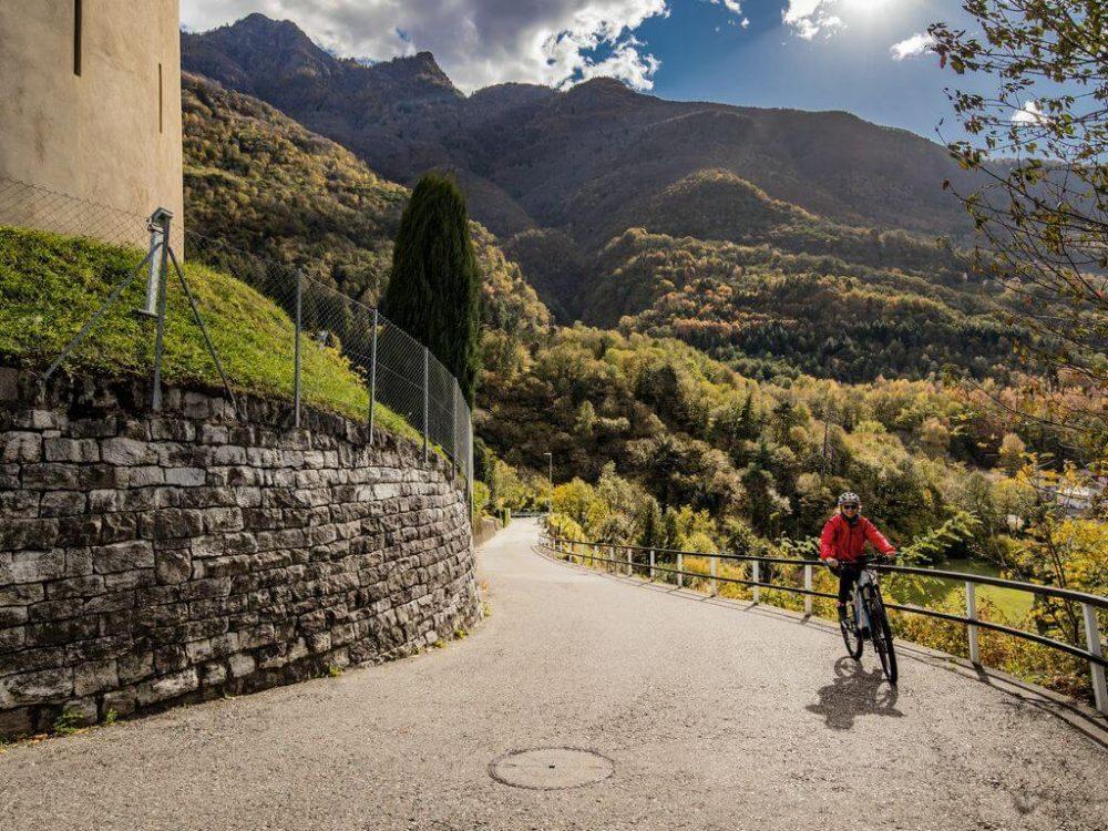 © Schweiz Tourismus, www.tinasturzenegger.com