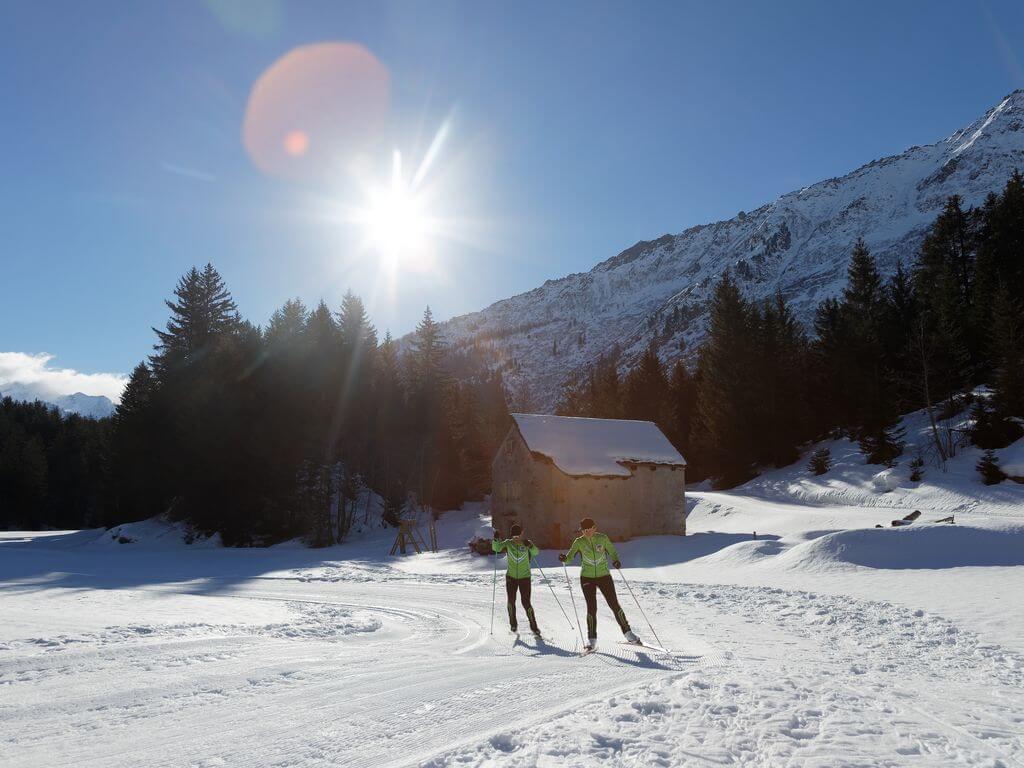 © Ticino Turismo, Remy Steinegger