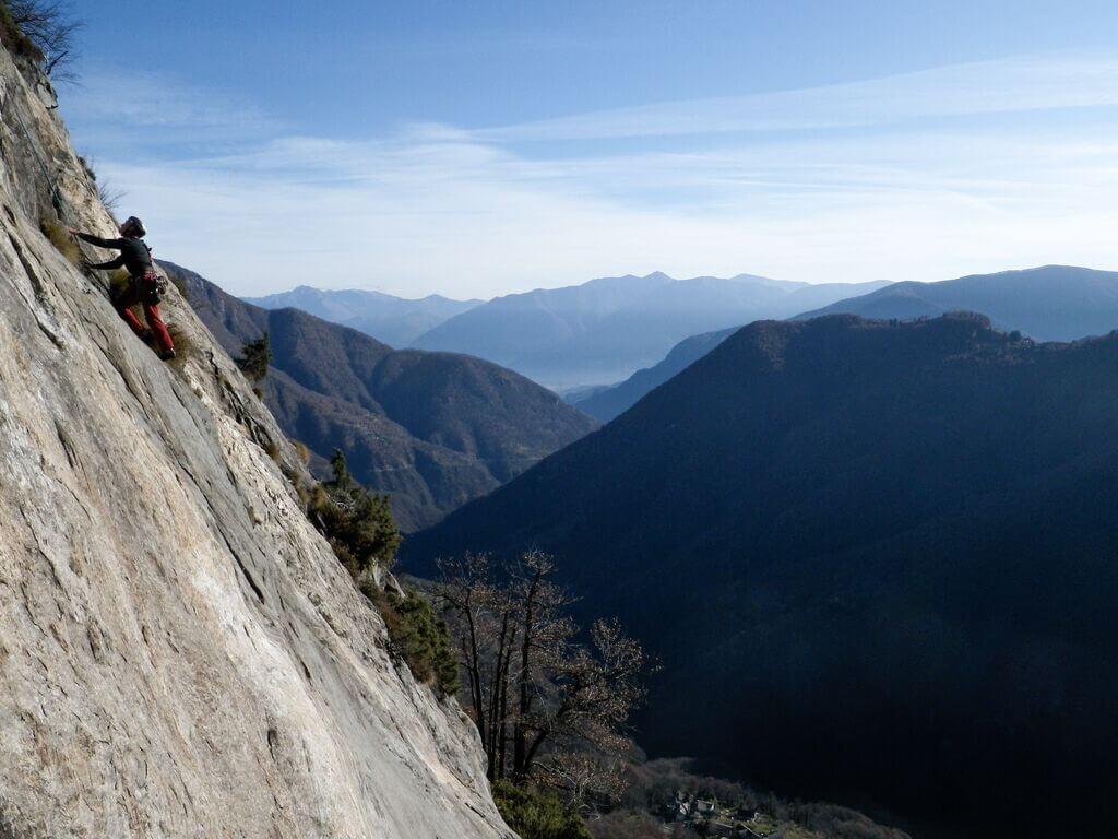 © Fonte Ticino Turismo / Glauco Cugini