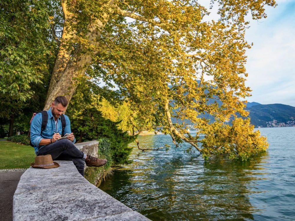 © Ticino Turismo, Foto Loreta Daulte