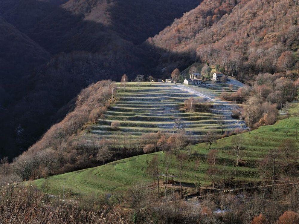 © Ticino Turismo, Foto MarcoD'Anna