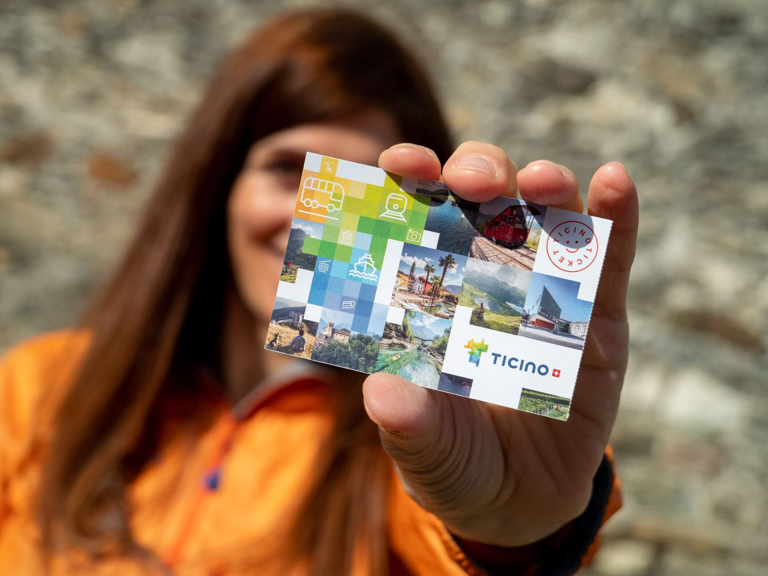 © Ticino Turismo