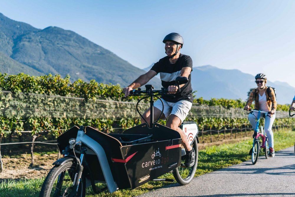 © Ticino Turismo / Milo Zanecchia