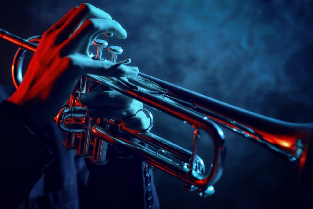 Zu viele Unsicherheit für die 36. Ausgabe von JazzAscona (Bild: Roman Voloshyn - shutterstock.com)