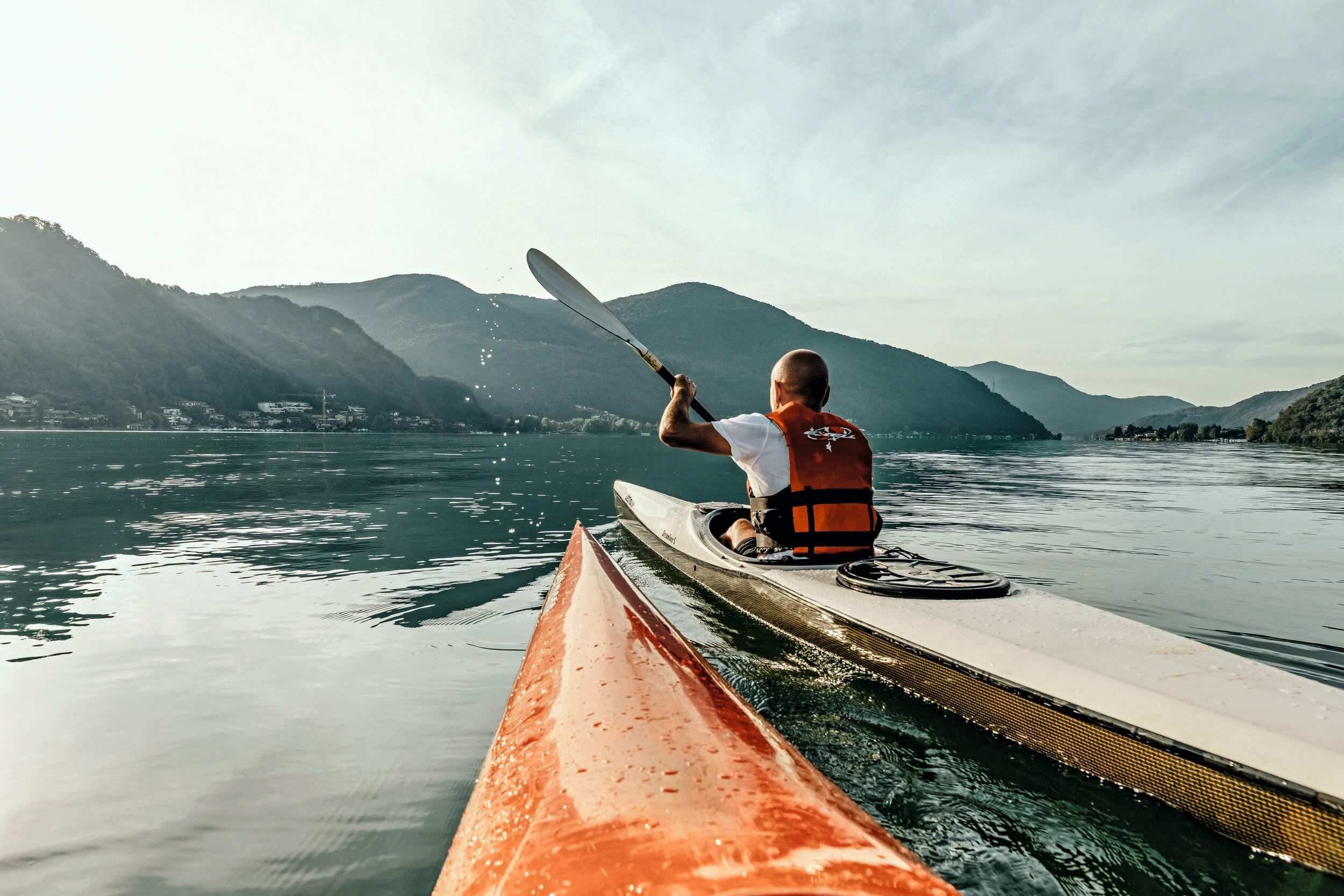 © Schweiz Tourismus / Silvano Zeiter