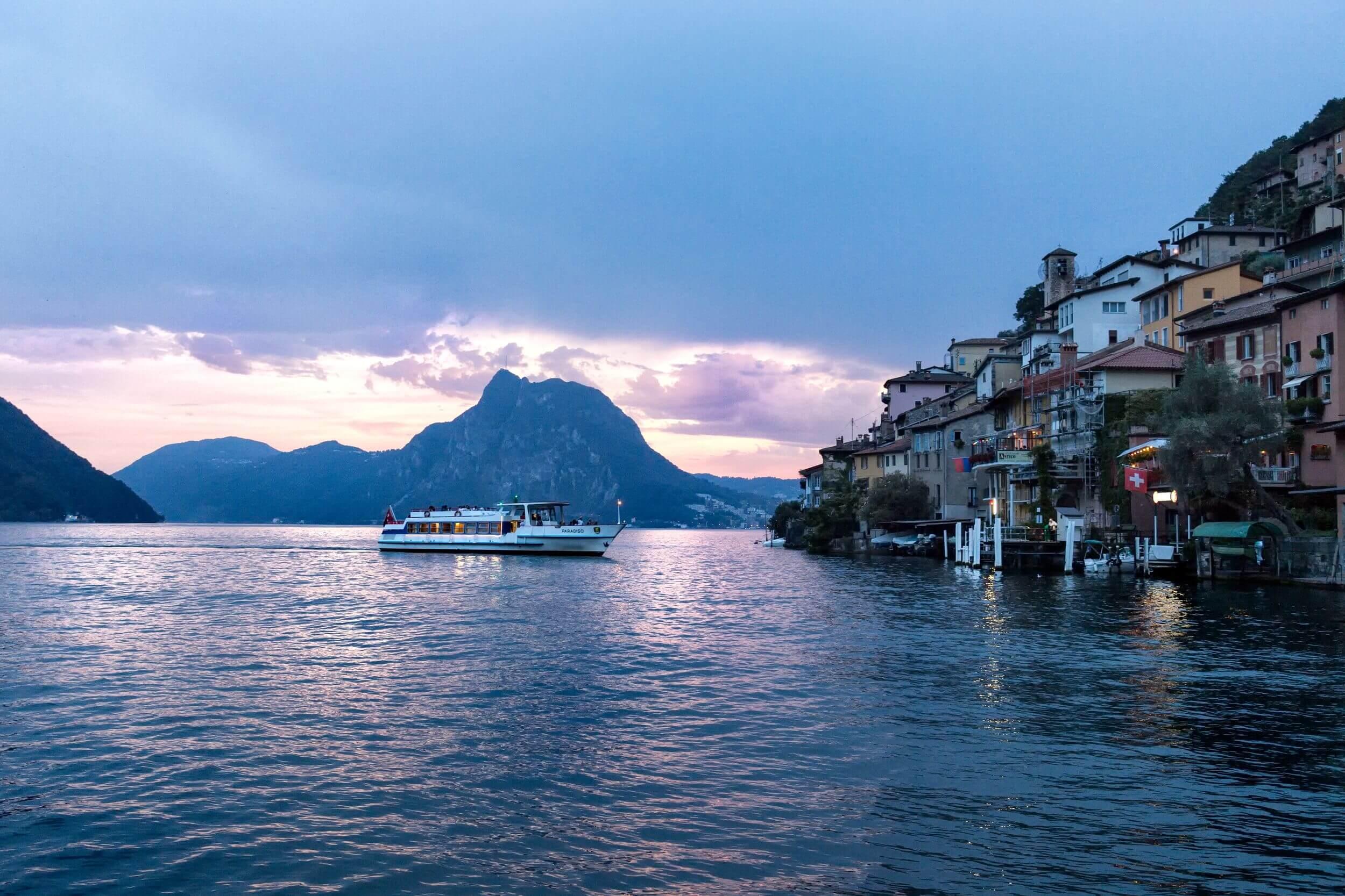 © Ticino Turismo / Foto Nicola Demaldi